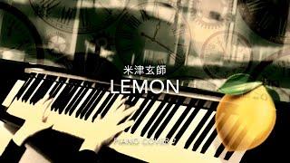 使用楽譜:@ELISE (楽譜提供:リットーミュージック) [上級] 楽譜アレン...