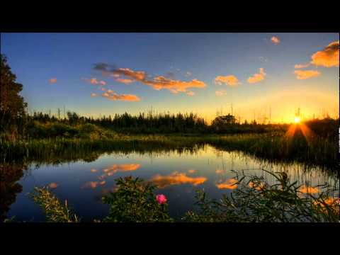 Duderstadt feat Anita-Kelsey vs Above and Beyond-Cant-Smile(Daniel Kandi Mashup)
