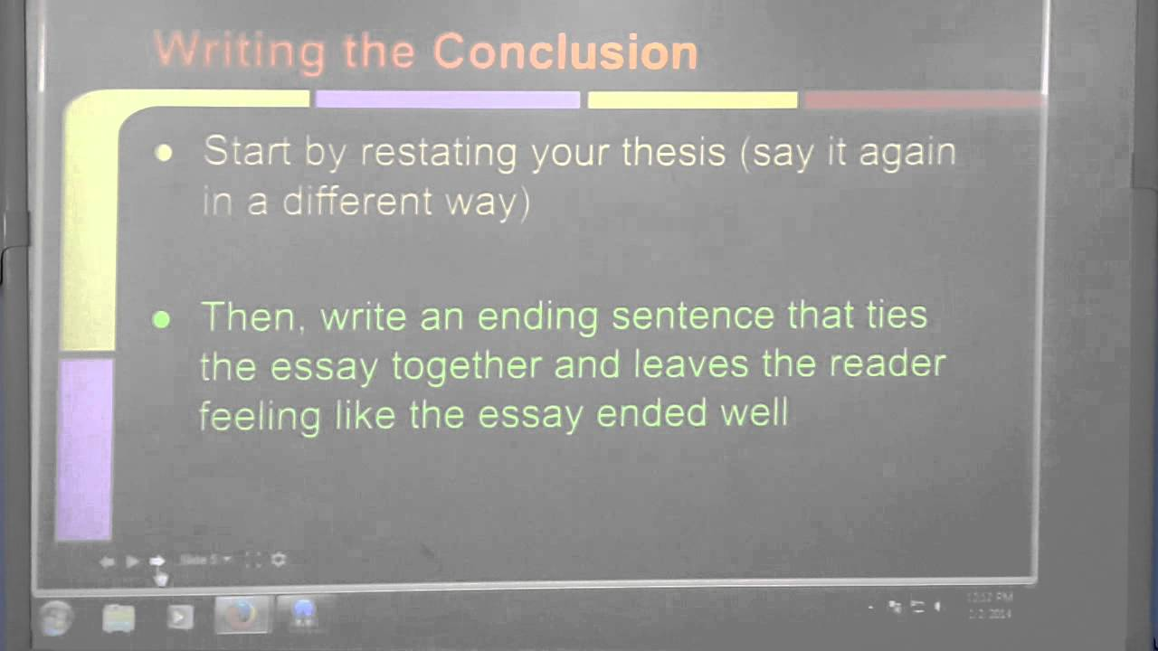 writing an introduction a conclusion for an opinion essay writing an introduction a conclusion for an opinion essay