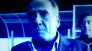 Running scared awesome scene