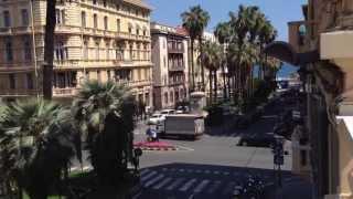 Элитная недвижимость в Италии | Сан Ремо квартира продажа(, 2013-06-12T17:00:00.000Z)