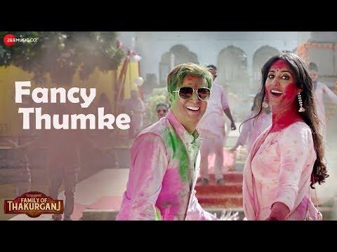 Family Of Thakurganj | Fancy Thumke | Jimmy Sheirgill and Mahie Gill