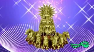 surya kavacham yagna vilkya aditya hrudaya stotram maalola kannan
