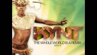 Kynt - We Can Work This Out (Manny Lehman Big Room Mix)