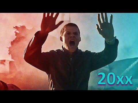 ОТЛИЧНЫЕ ФИЛЬМЫ 2020 ГОДА КОТОРЫЕ ПРОПУСТИЛИ УЖЕ ВЫШЕДШИЕ В ХОРОШЕМ КАЧЕСТВЕ! Кино 20xx! - Видео онлайн