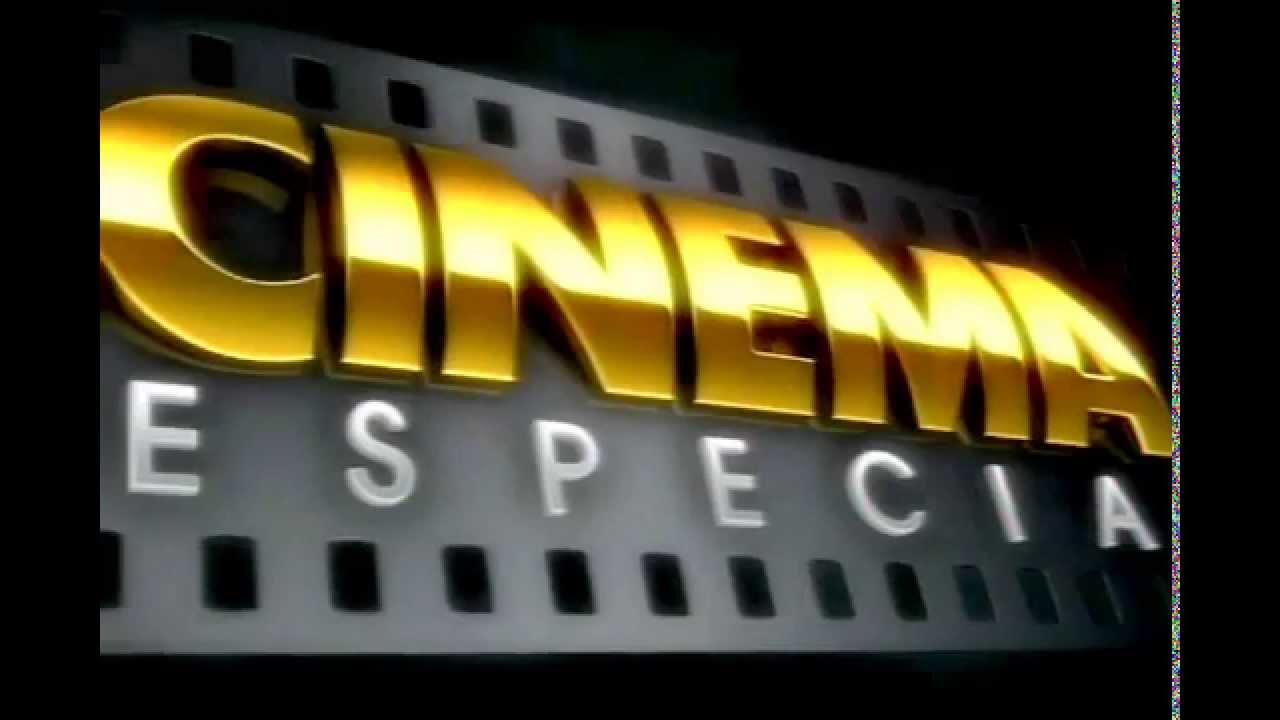 Daqui Pouco Tem O Filme Na Globo Olha A Chamada Que Vai Passar O O Pacto 2011 Com O Nicolas Cage Youtube