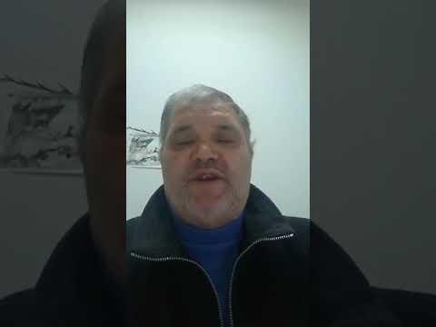 Franco Merli - YouTube