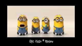 Doc than FA ( Banana - Milion )