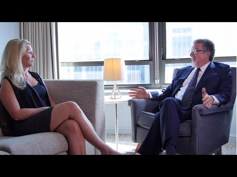 Talking Digital Asset Management with Tracy Askam of HP