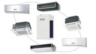 HITACHI 1 1 TON RAV513HUD - System Designing - 919825024651