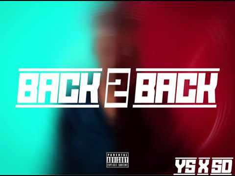 DOWNLOAD YSxSD – BACK2BACK (official music audio) Mp3 song