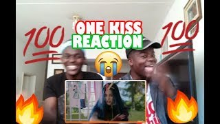 "Sofia Carson, Dove Cameron, China Anne McClain - One Kiss (From ""Descendants 3"") 