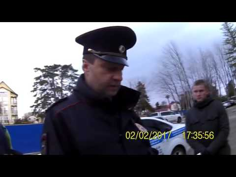 банкротство физических лиц тольятти