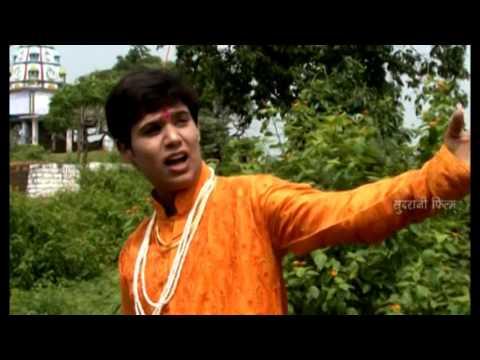 Dhire Aan De - Maa Baji Re Paijaniya - Master Badal Bhardwaj - Hindi Song