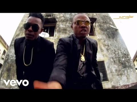 dj hazan ft patoranking early momo mp3