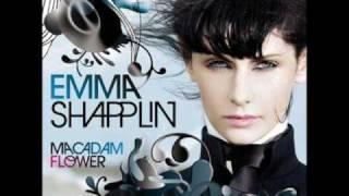 Download Emma Shapplin - Reptile Mp3 and Videos