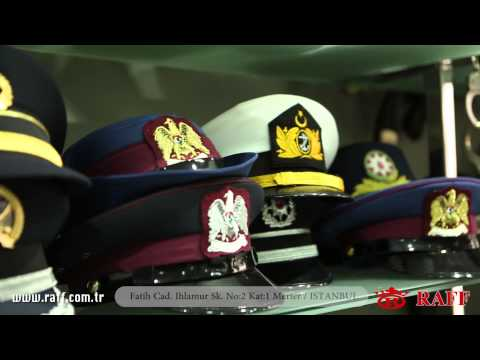 Army products such as military uniforms,military camouflage, military ceremonial uniform