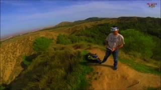 Testing The Capacitador - Mr.Zitus FPV