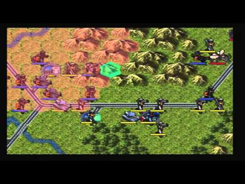 CGR LIVE - GLOBAL DEFENCE FORCE TACTICS stream review gameplay from Classic Game Room