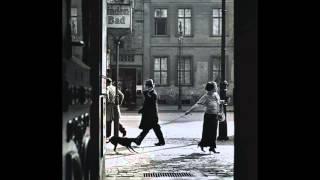 Giora Feidman - Happiness is a Nigun