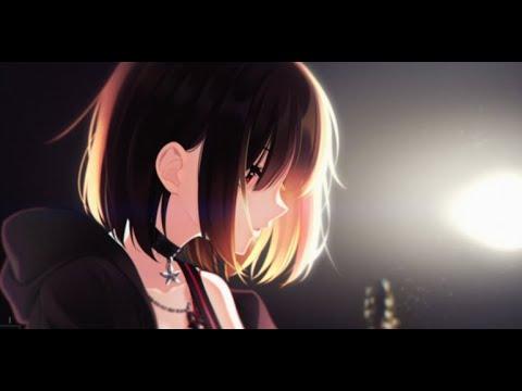 【AMV】  Аниме клип   Я говорю прочь