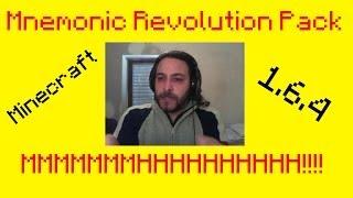 [1.6.4] Mnemonic Revolution Pack - EP29 - Dungeon con mazzate e sclero di lusso!
