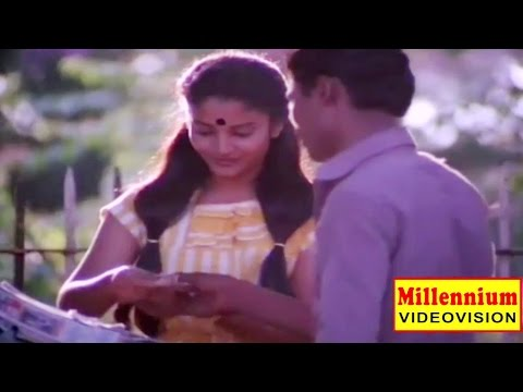 desatanakkili-karayarilla-|-malayalam-evergreen-non-stop-film-song-|-mohanlal,-karthika-&-shaari