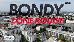 Bondy zone rouge - Docunews