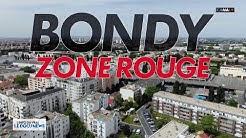 Bondy zone rouge - Docunews