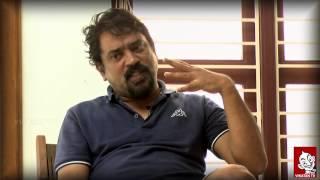 Santosh Sivan About Inam Movie - Ananda Vikatan