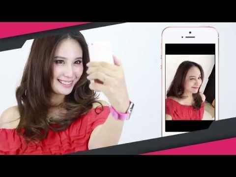 มาสอยข้อดี-ข้อเสีย iPhone SE กัน!!!