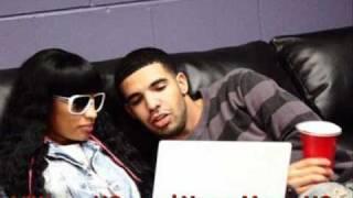 Drake - Congratulations (instrumental) {Original}