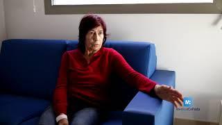 Reparación de rechazo de Malla tras cirugía de Hernia Inguinal