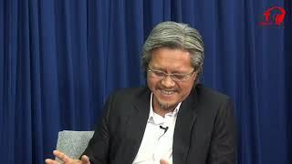 MALAYSIA BAHARU DIMANA ISLAM : MALAYSIA BAHARU UNDANG-UNDANG RIMBA (PART 3)