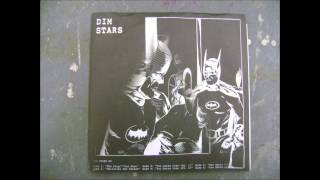 "Dim Stars - ""Dim Star"" (1991)"