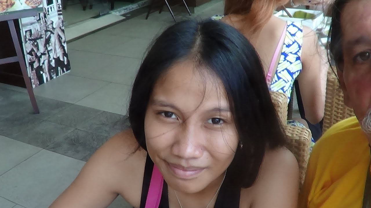Philippines love scams on dating