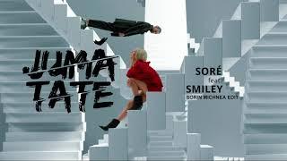 Sore & Smiley - Jumatate (Sorin Michnea Remix )