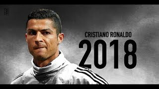 Cristiano Ronaldo 2018  201718 - Skills  Goals