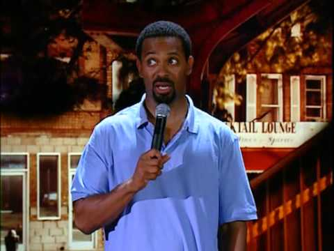 Mike Epps - Inappropriate B 2013