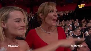 Номинанты на премию Oscar 2019. Лучшая мужская роль.