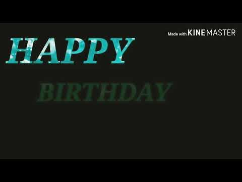 Puri jagannadh birthday special.