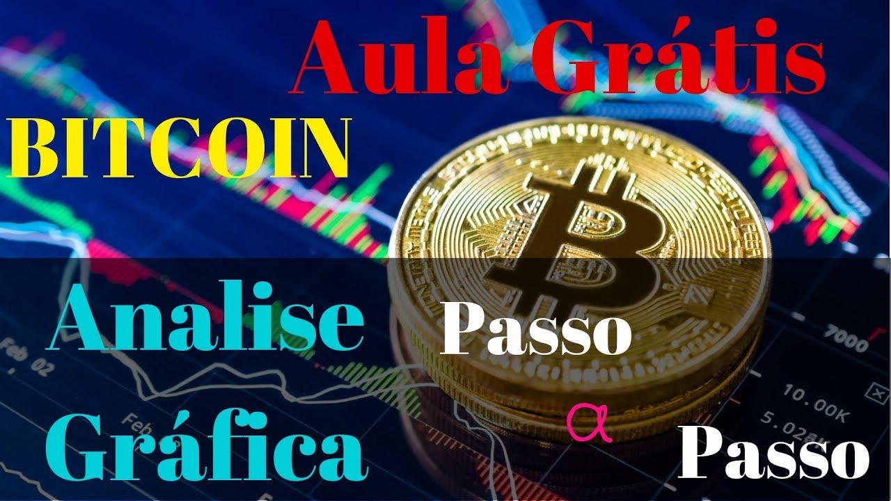 Resultado de imagem para Prova de ganhos - R$ 1.594,33 em 12 Horas bitcoin