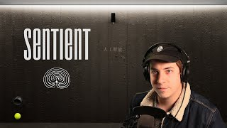SCARIEST HORROR EXPERIENCE OF MY LIFE | Sentient