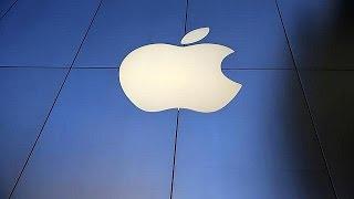Apple yeni iPhone'da yeniliklere hazırlanıyor - economy