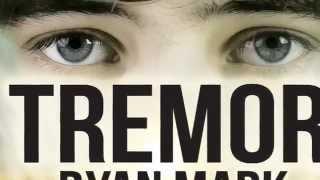 Tremor book trailer