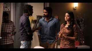 Puriyatha Puthir Tamil Movie   Puriyatha Puthir Movie Songs   Puriyatha Puthir Trailer