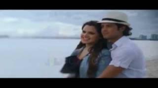 Isabella Castillo, Andres Mercado - Tu eres Para mi