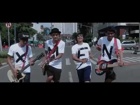 X-MEN - GOODBYE APRILLIA (MUSIC VIDEO)