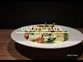 Салат ЦЕЗАРЬ | ЦЕЗАРЬ С КУРИЦЕЙ | видео рецепт