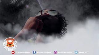 SmokeHouse Riddim Official Medley - Spotless, G-Linkz, D'Voice, Seltza